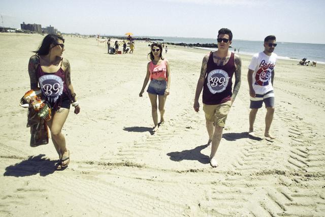 SB Summer9