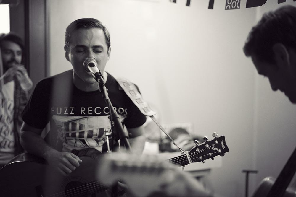 tonys-birthday-fuzz-records-0013