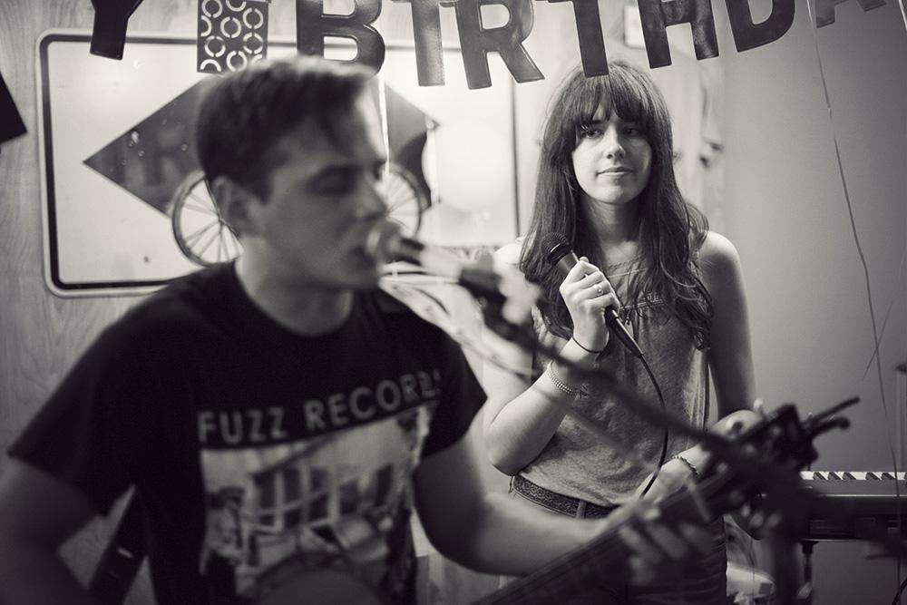 tonys-birthday-fuzz-records-0017