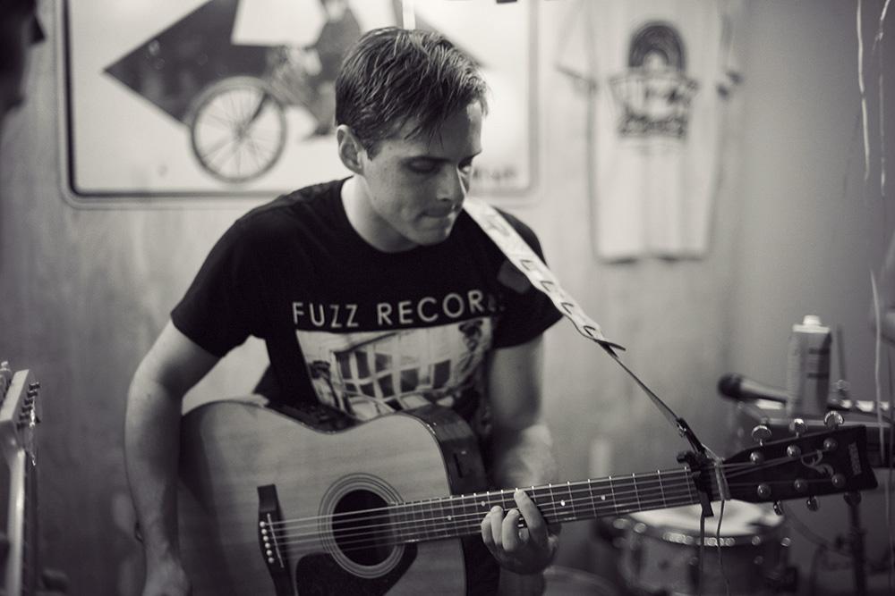 tonys-birthday-fuzz-records-0018
