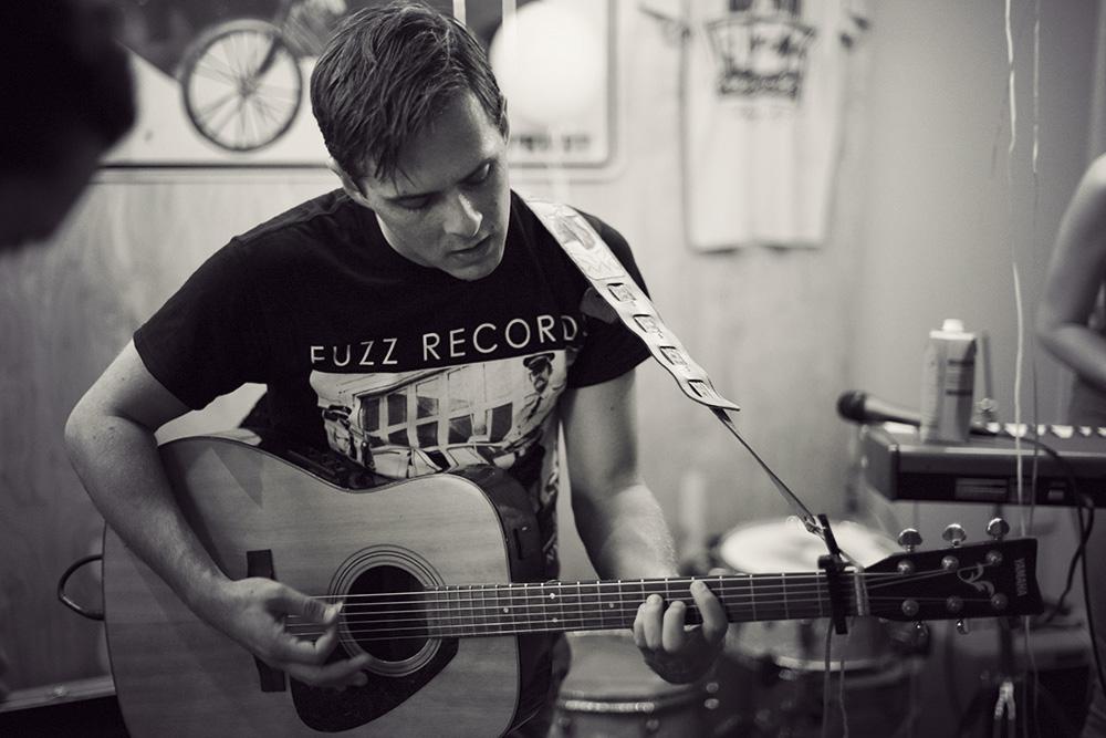 tonys-birthday-fuzz-records-0019