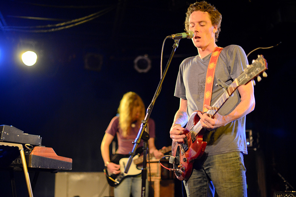 built-to-spill-upstate-concert-hall-0002