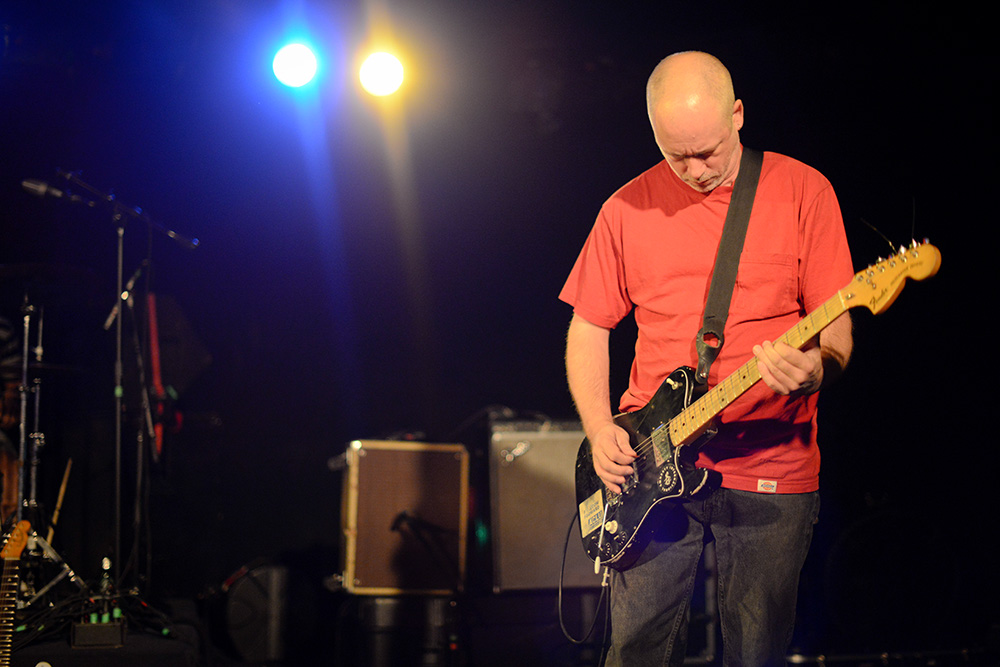built-to-spill-upstate-concert-hall-0004