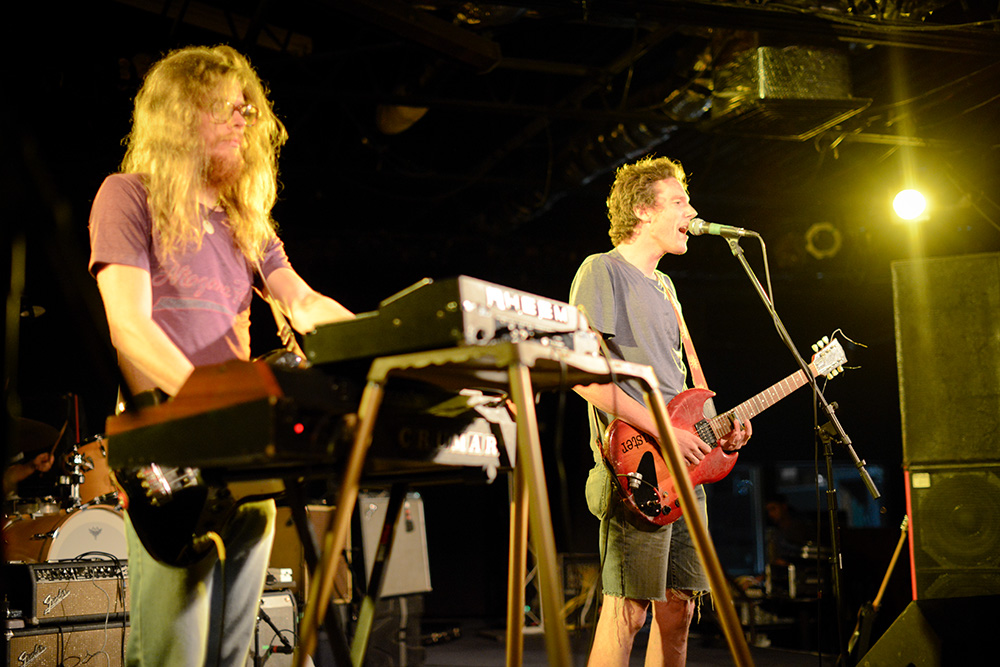 built-to-spill-upstate-concert-hall-0008
