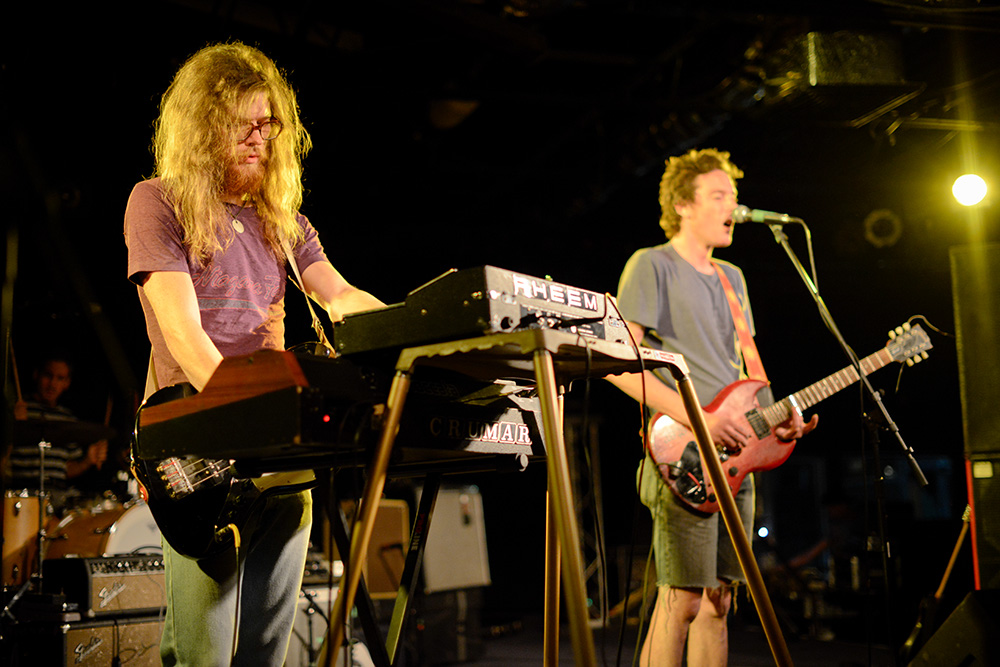built-to-spill-upstate-concert-hall-0009