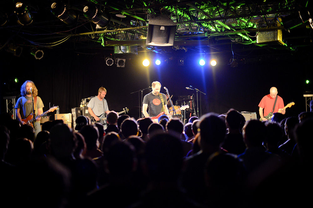 built-to-spill-upstate-concert-hall-0010