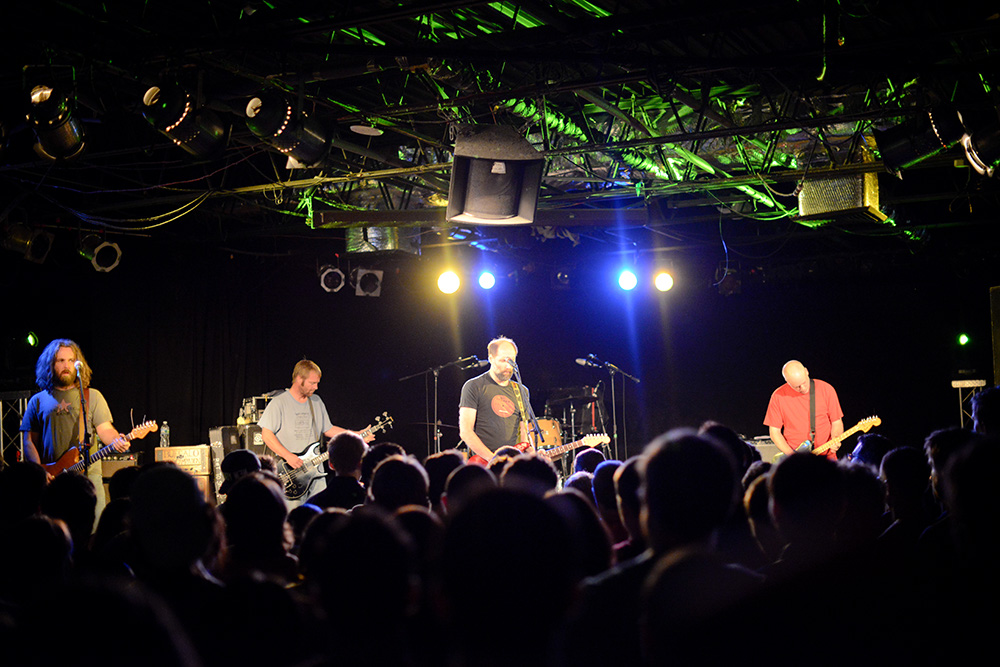 built-to-spill-upstate-concert-hall-0011