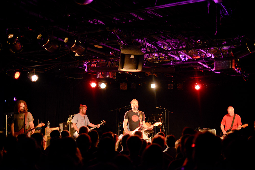 built-to-spill-upstate-concert-hall-0012