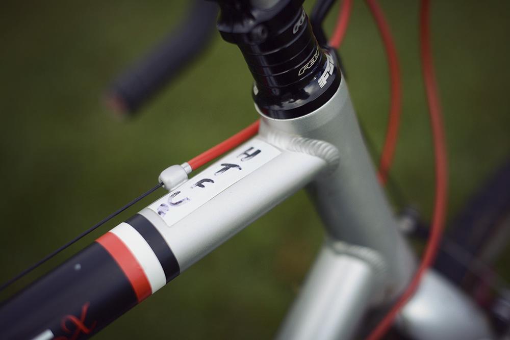 kirkland-cyclocross-2012-0002