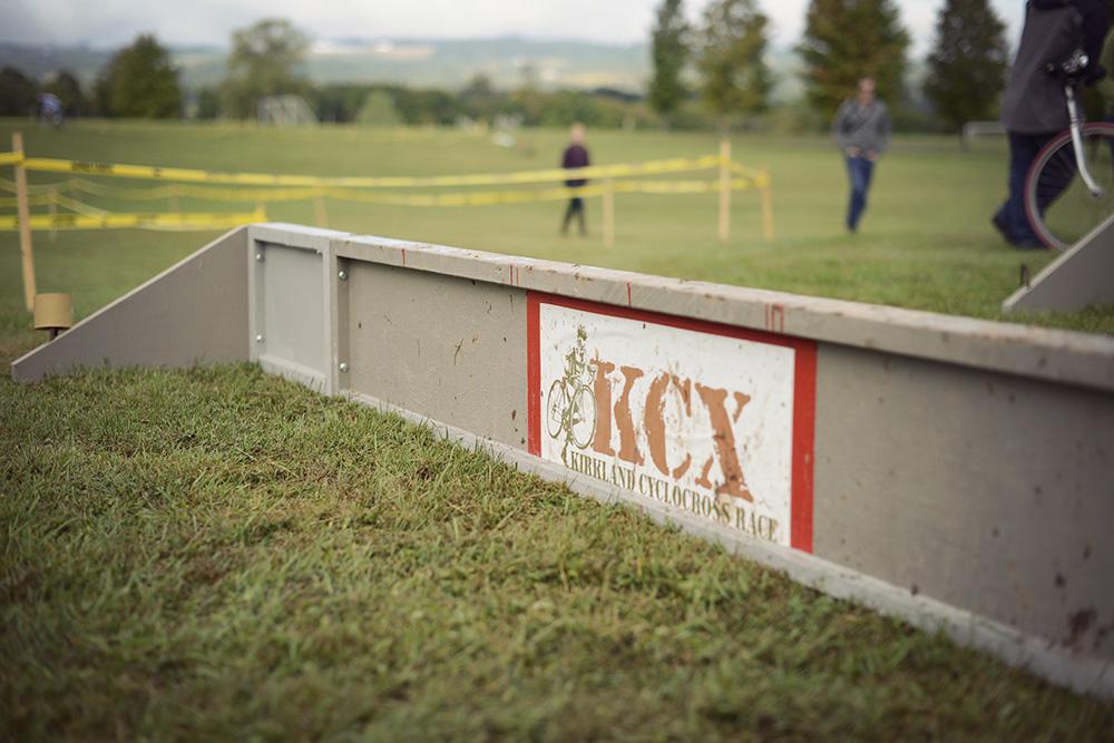 kirkland-cyclocross-2012-0003