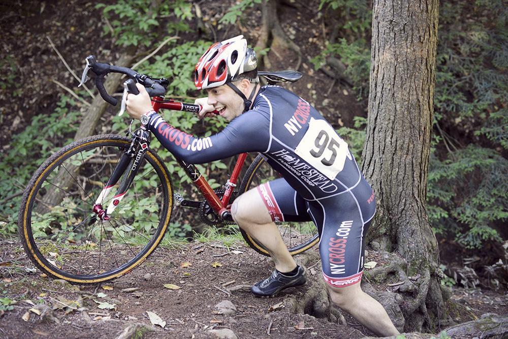 kirkland-cyclocross-2012-0004