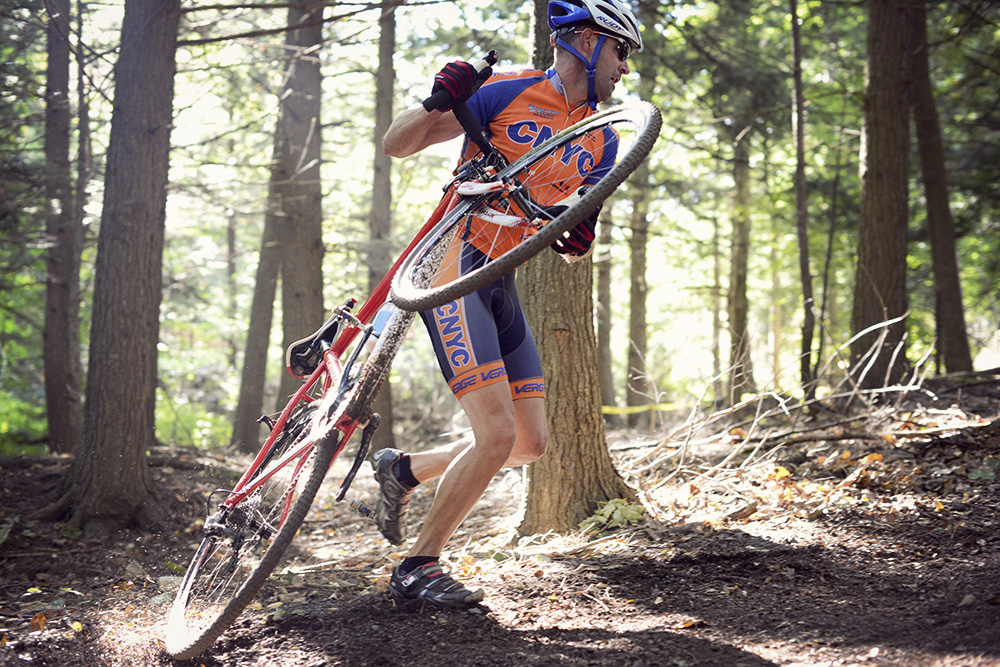 kirkland-cyclocross-2012-0006