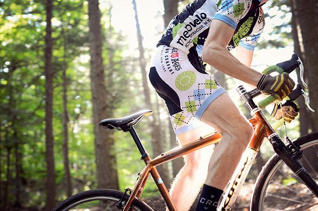 kirkland-cyclocross-2012-0007