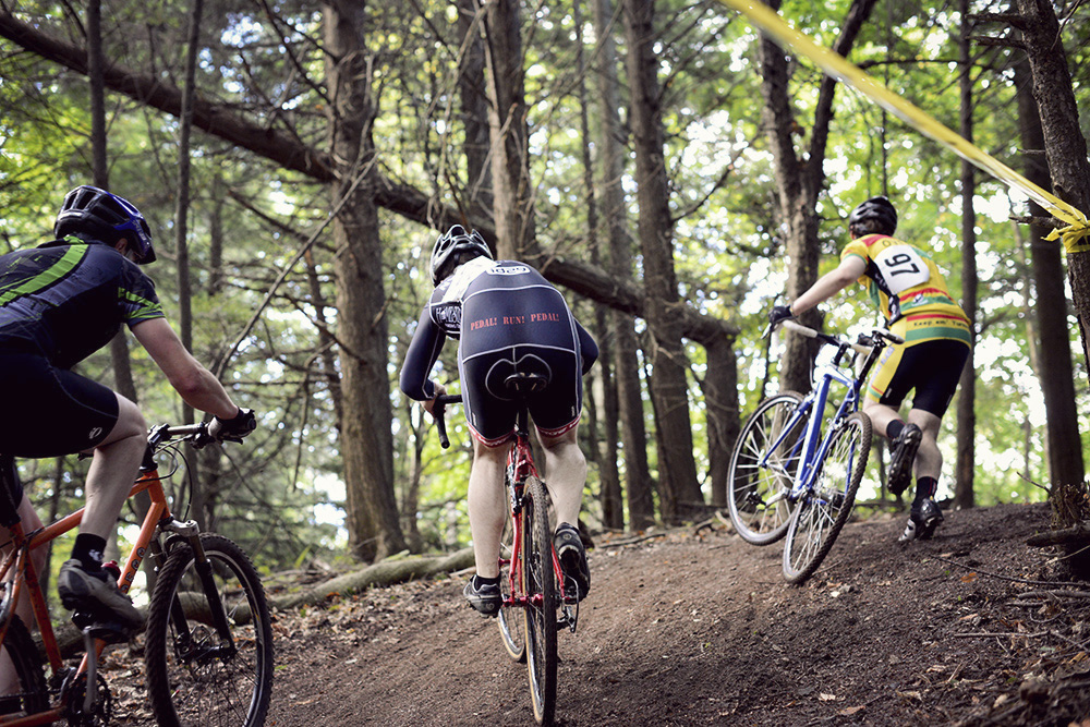 kirkland-cyclocross-2012-0008