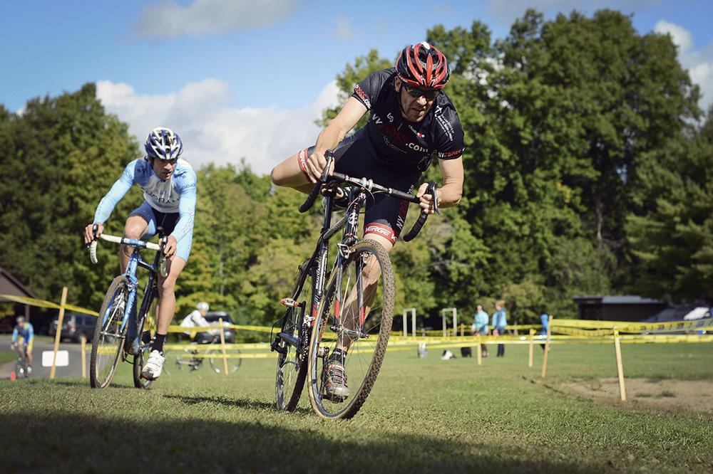 kirkland-cyclocross-2012-0009