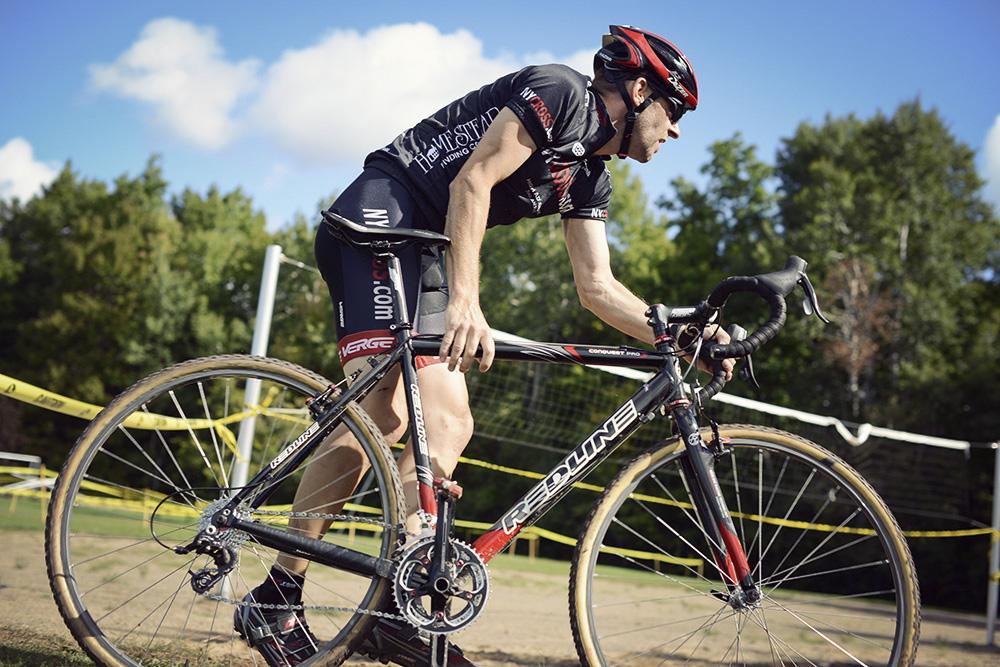 kirkland-cyclocross-2012-0010