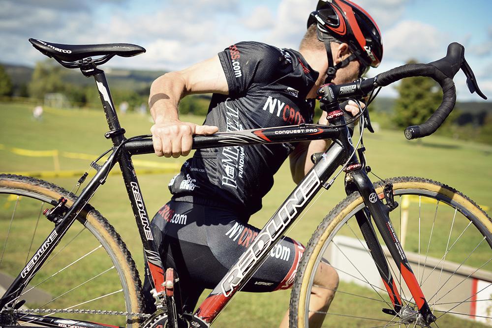 kirkland-cyclocross-2012-0011