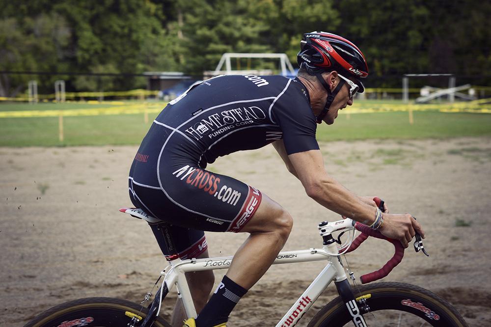 kirkland-cyclocross-2012-0012