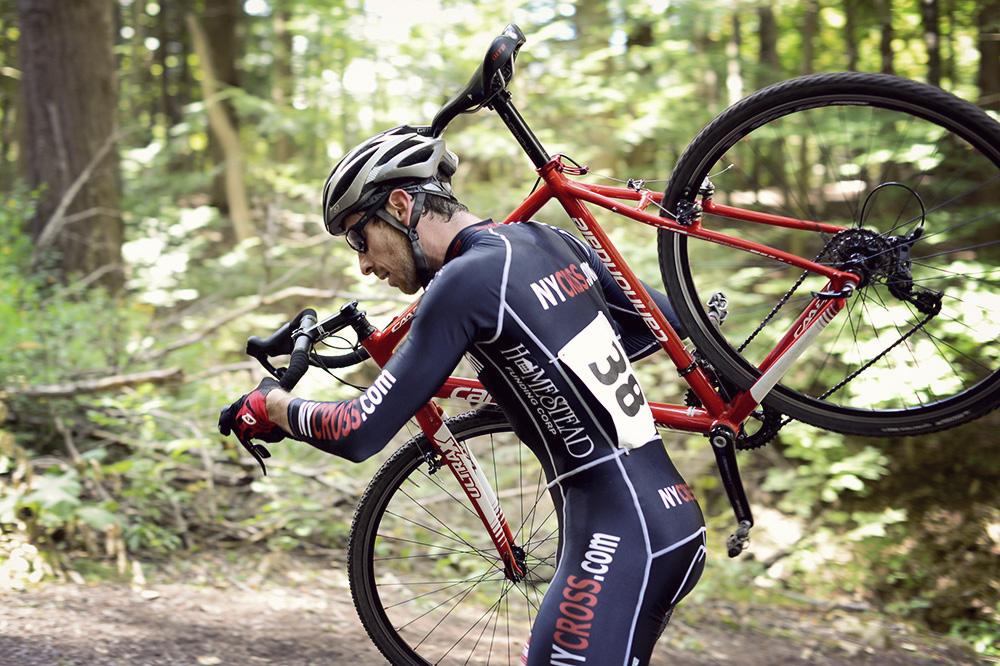 kirkland-cyclocross-2012-0013