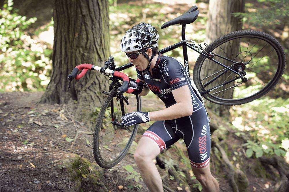kirkland-cyclocross-2012-0014