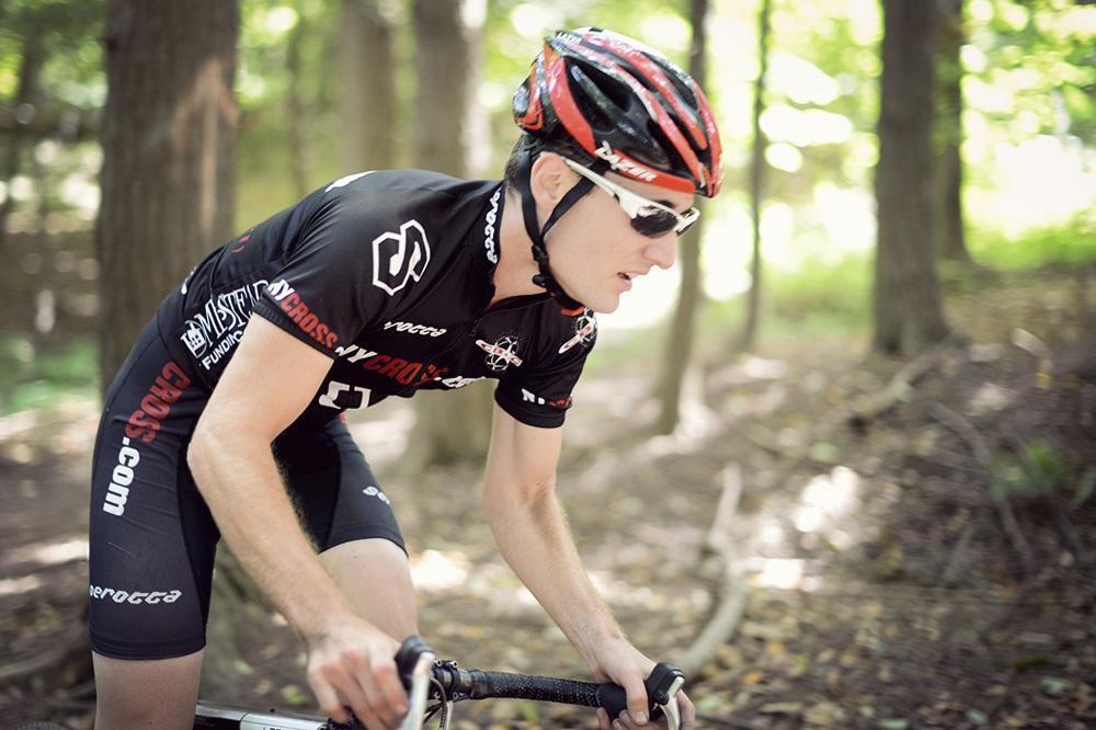 kirkland-cyclocross-2012-0016