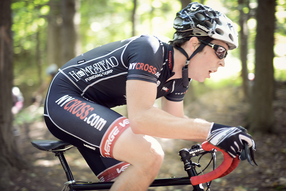kirkland-cyclocross-2012-0017