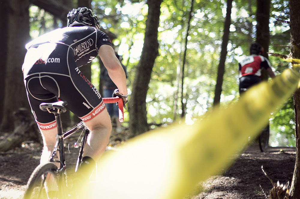 kirkland-cyclocross-2012-0018