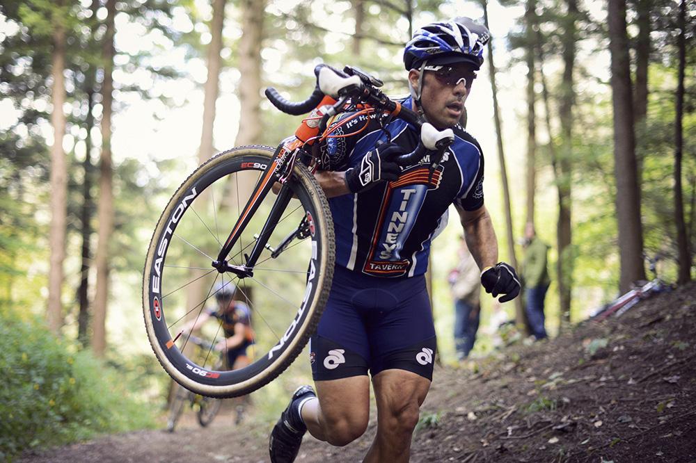 kirkland-cyclocross-2012-0019