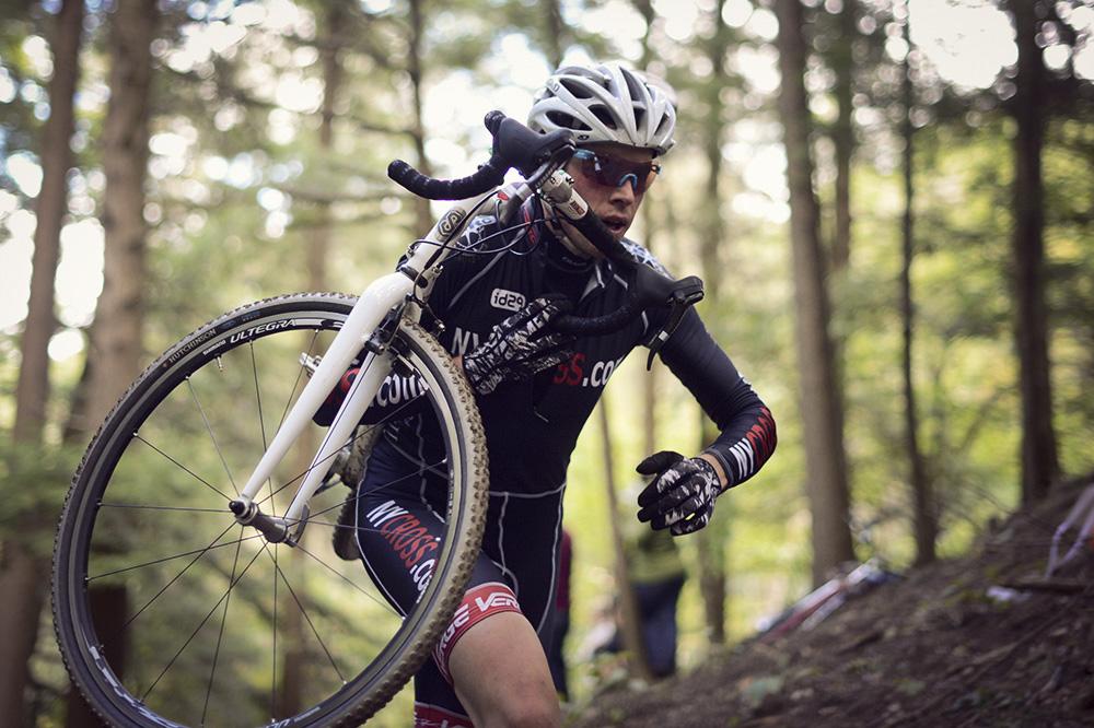 kirkland-cyclocross-2012-0020
