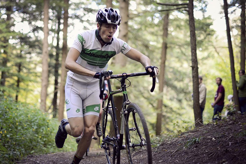 kirkland-cyclocross-2012-0021