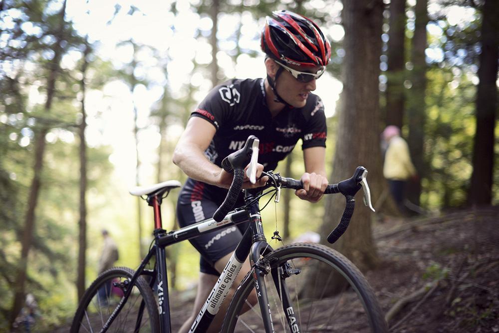 kirkland-cyclocross-2012-0022