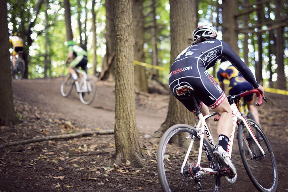 kirkland-cyclocross-2012-0023