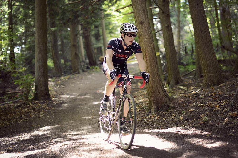 kirkland-cyclocross-2012-0024