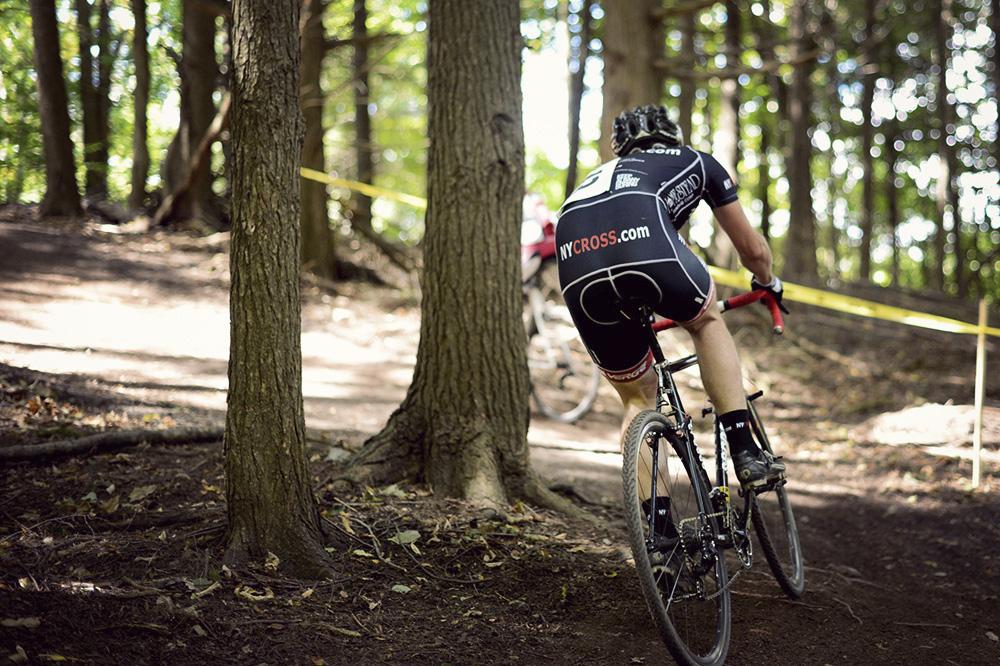 kirkland-cyclocross-2012-0025