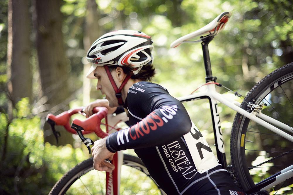 kirkland-cyclocross-2012-0026