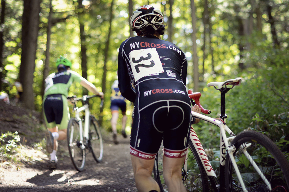 kirkland-cyclocross-2012-0027
