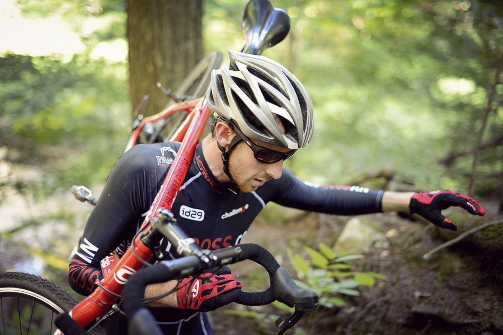 kirkland-cyclocross-2012-0028