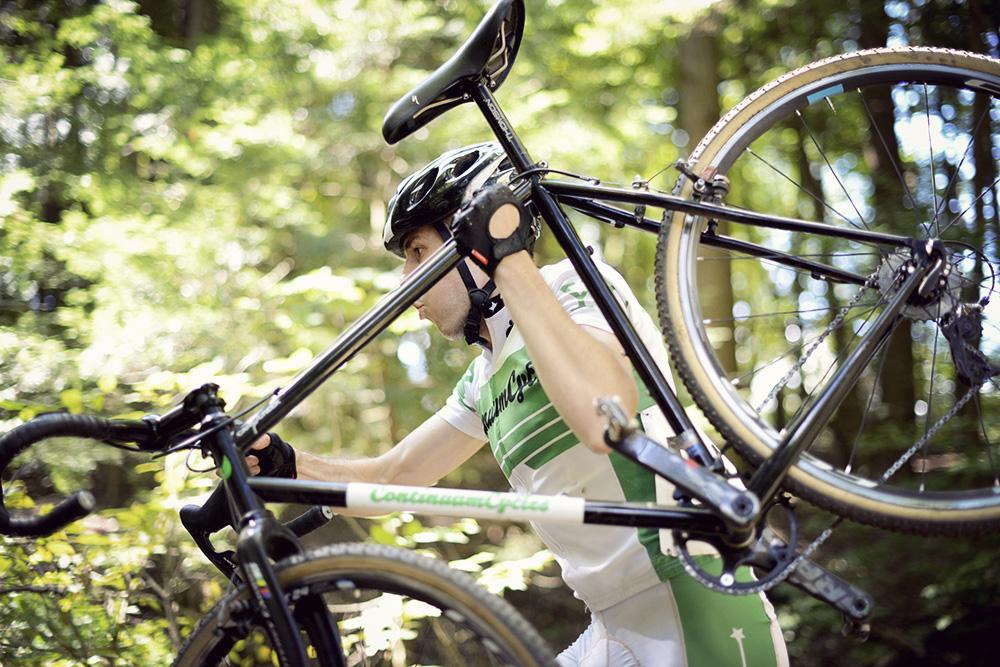 kirkland-cyclocross-2012-0029