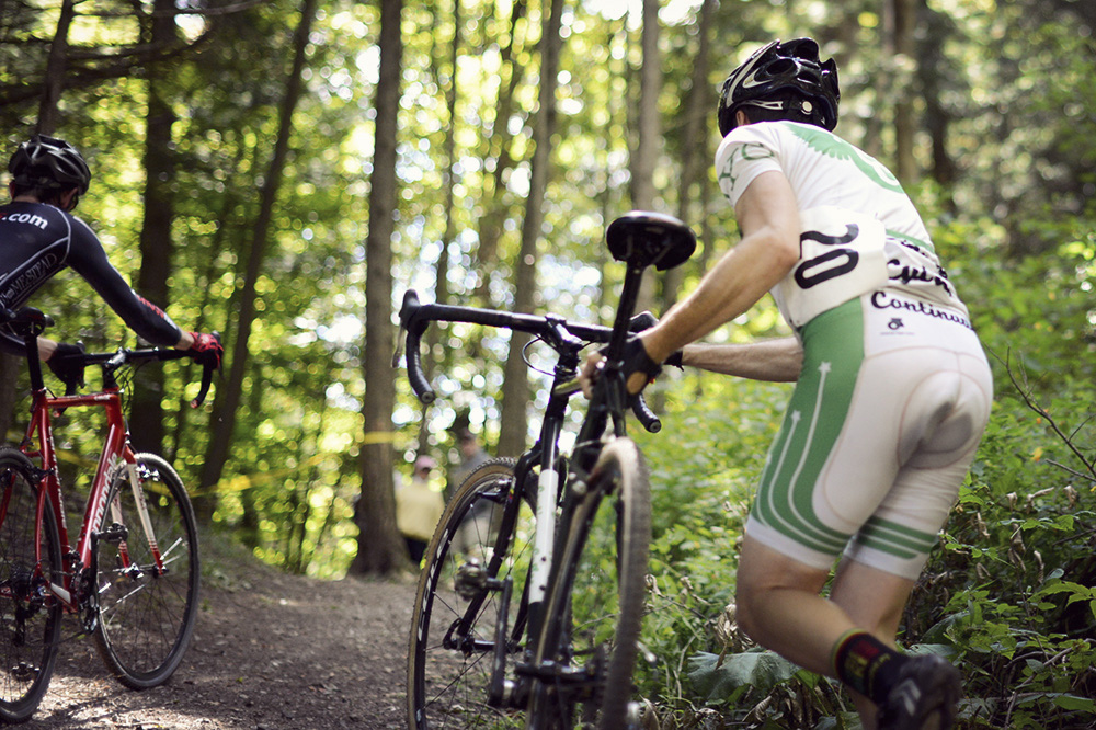 kirkland-cyclocross-2012-0030