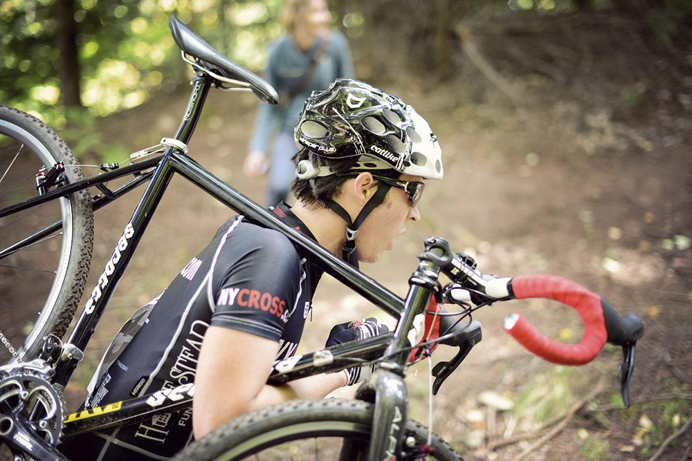 kirkland-cyclocross-2012-0031
