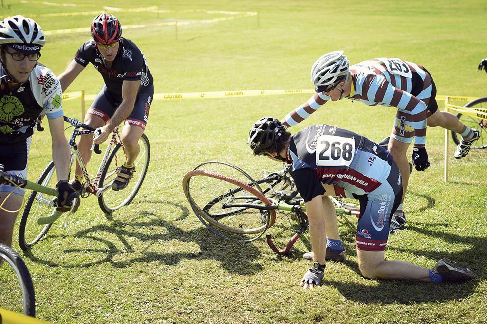 kirkland-cyclocross-2012-0032
