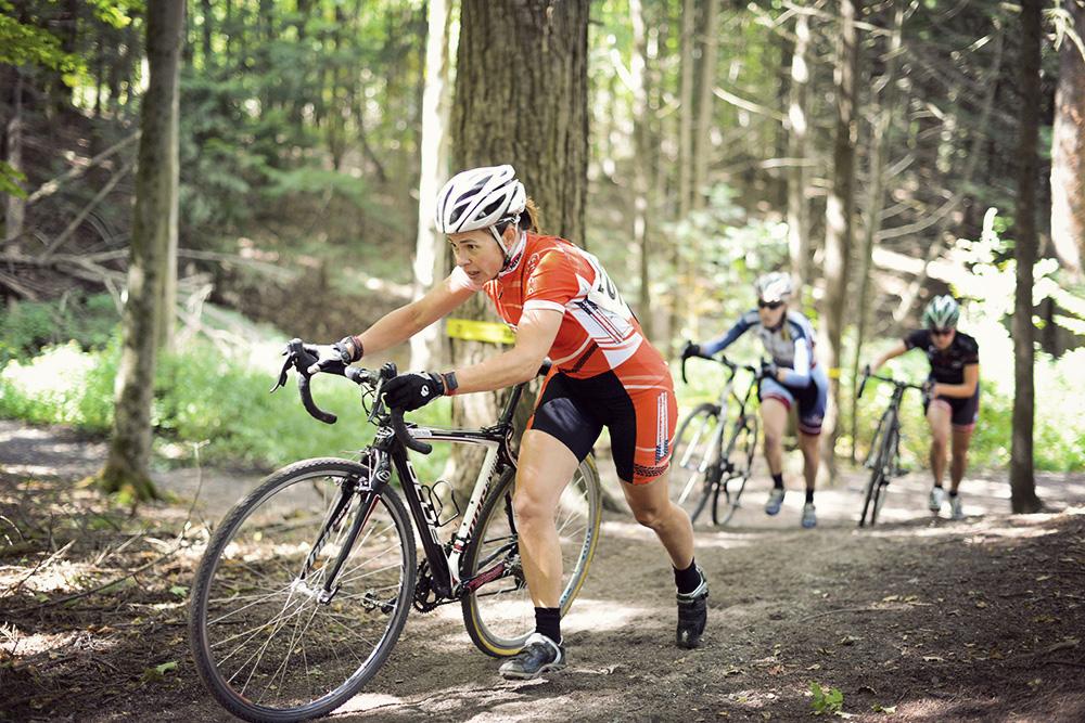 kirkland-cyclocross-2012-0033