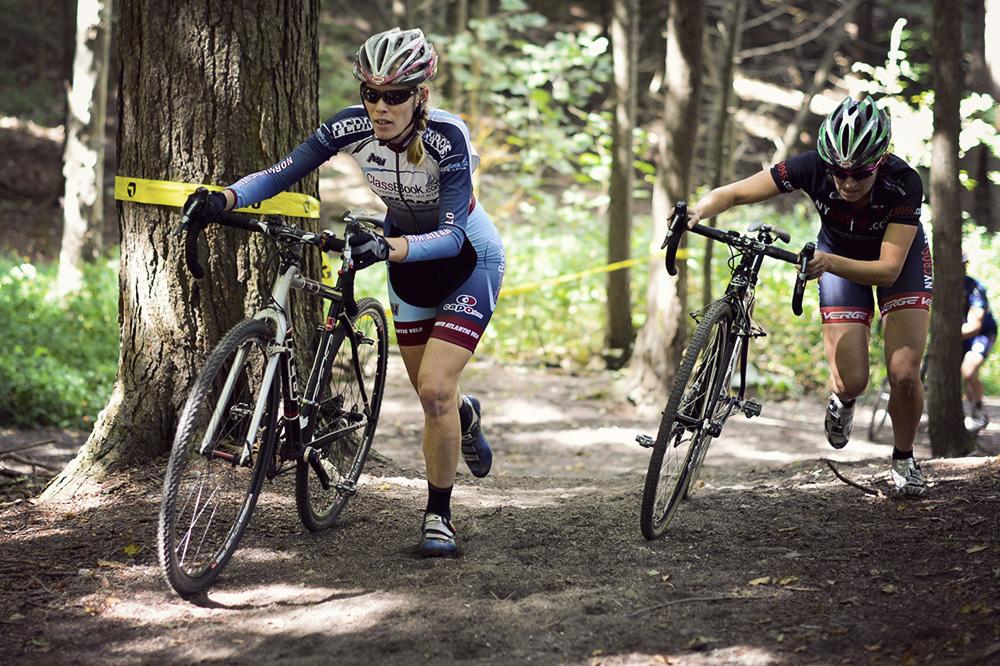 kirkland-cyclocross-2012-0034