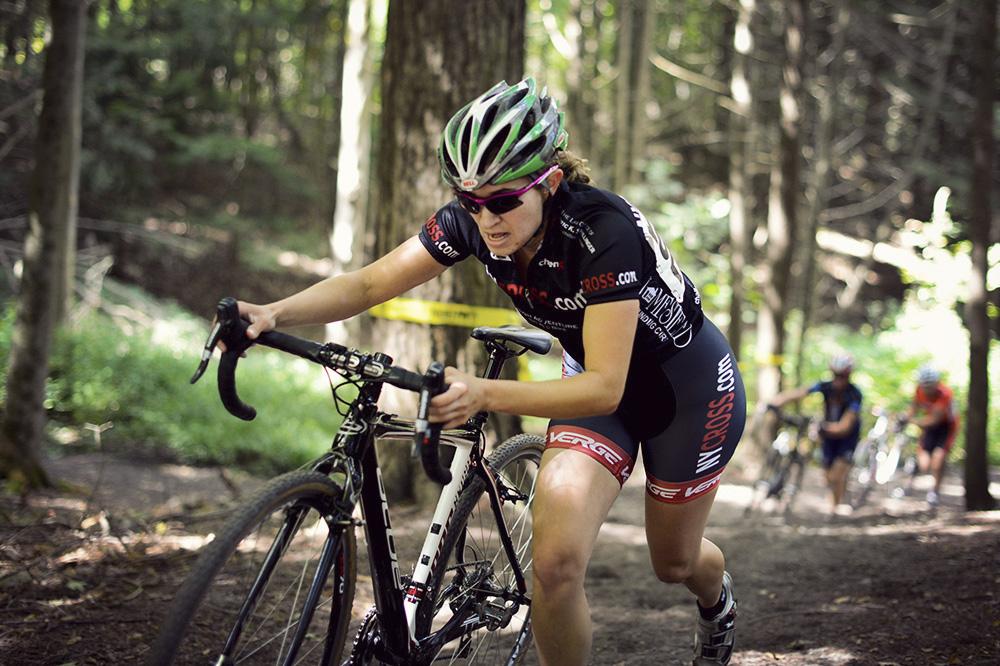 kirkland-cyclocross-2012-0035