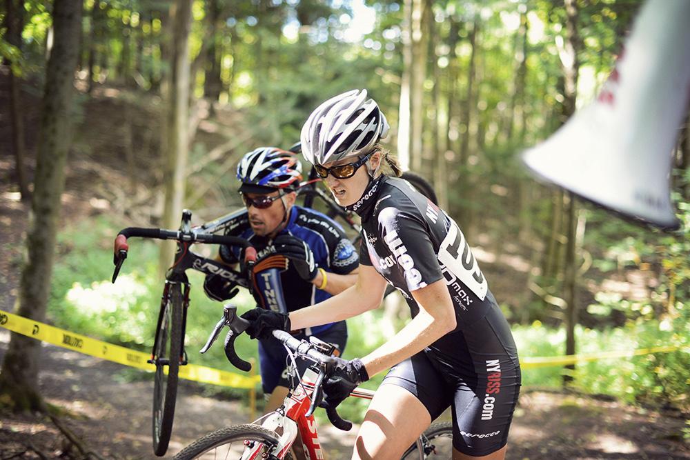 kirkland-cyclocross-2012-0036