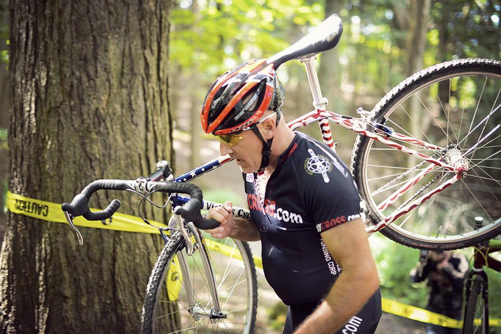 kirkland-cyclocross-2012-0037
