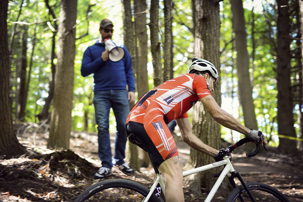 kirkland-cyclocross-2012-0038