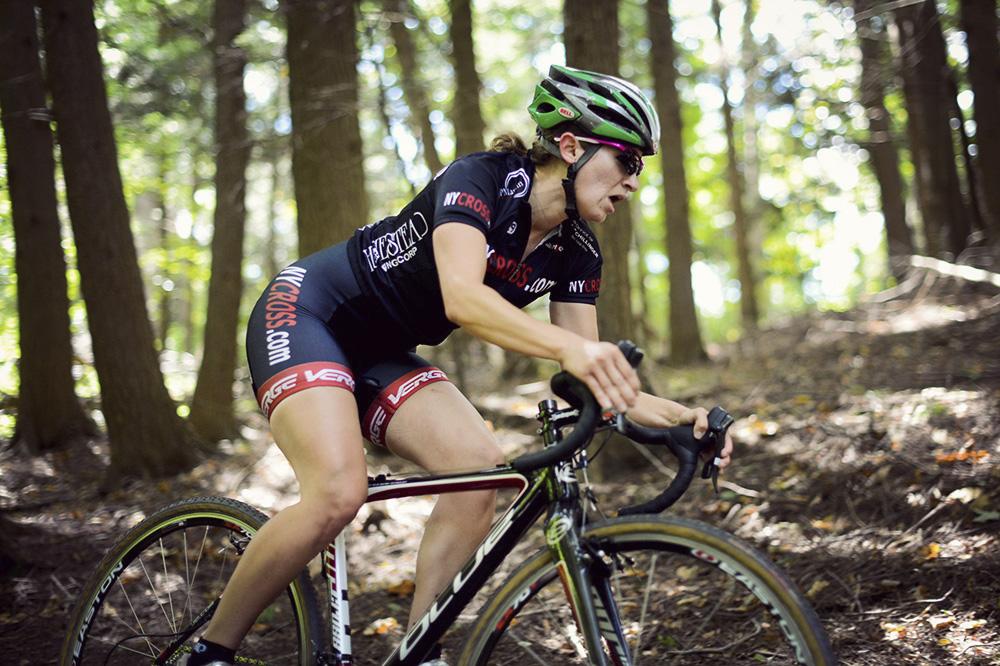 kirkland-cyclocross-2012-0040