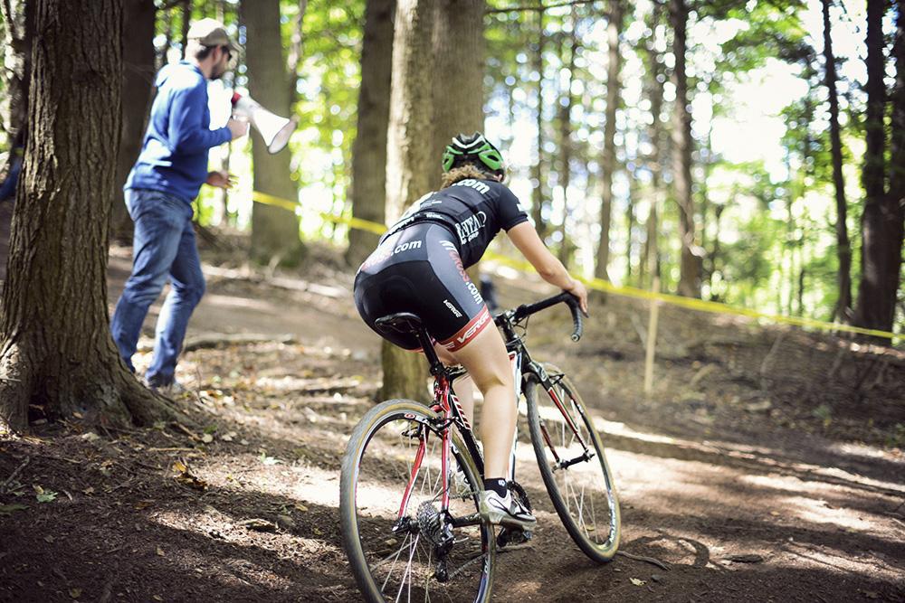 kirkland-cyclocross-2012-0041