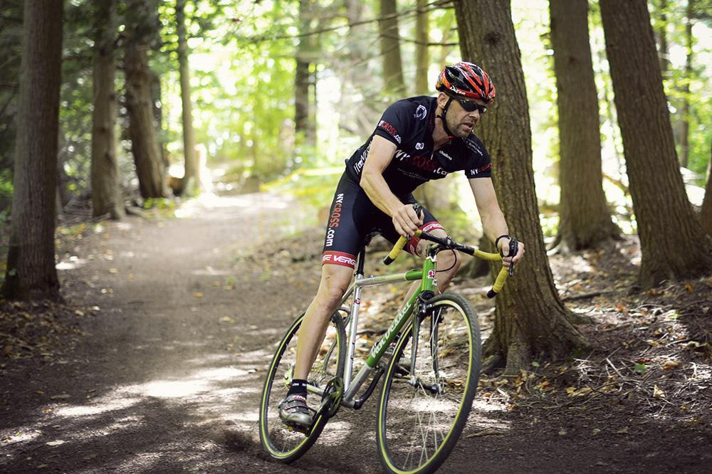 kirkland-cyclocross-2012-0042